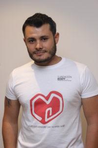 Jason Vilasis