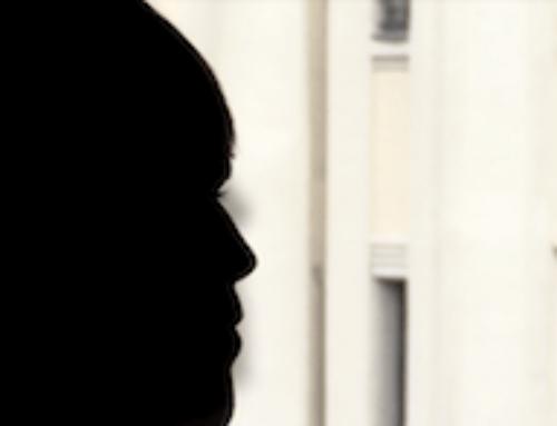 La Fundación Eddy-G quiere ampliar su ayuda a víctimas de la LGTBfobia en la Comunidad de Madrid